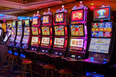Casino in Pakistan - Pakistan Casino