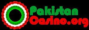 Pakistan Casino